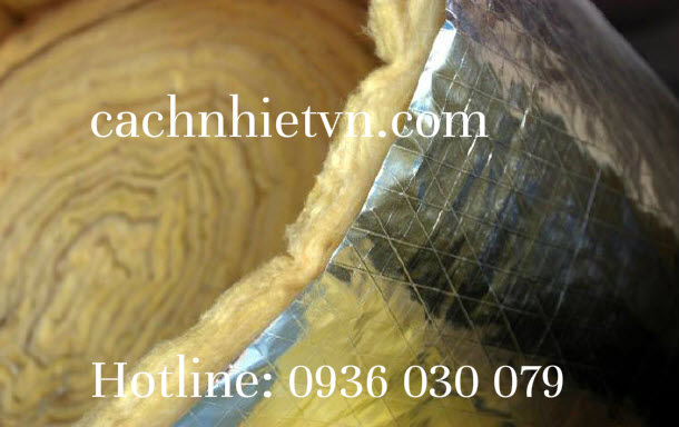 bong thuy tinh glasswool co bac