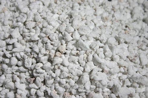 đá trân châu ceramic