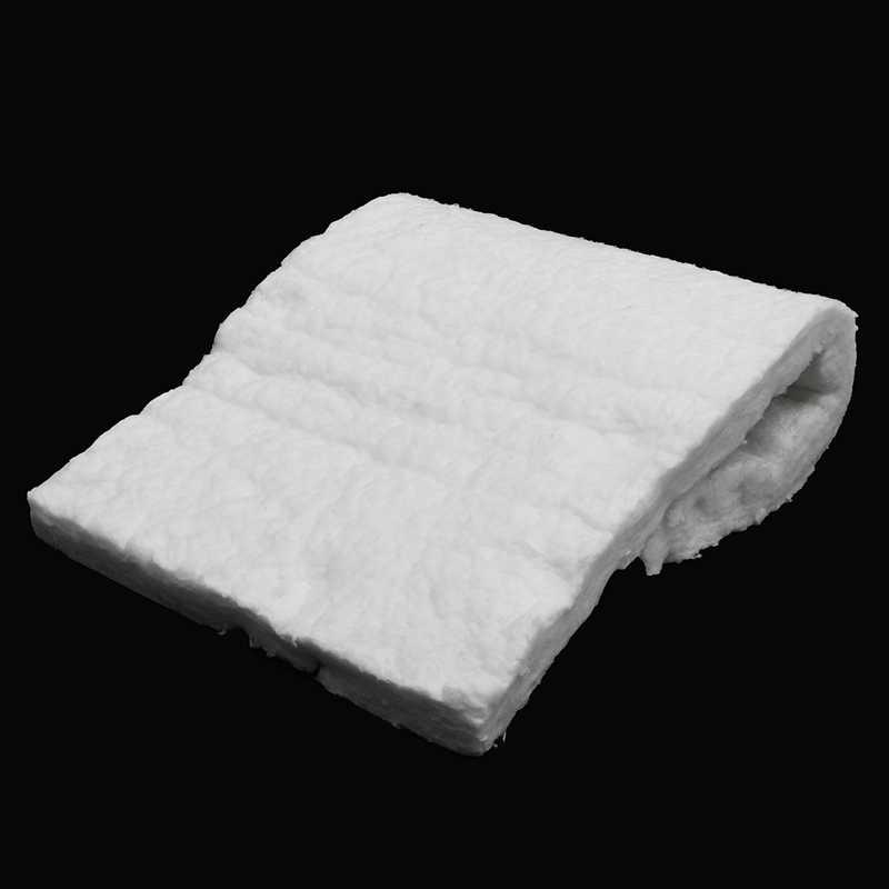 24-x12-x1-Aluminum-Silicate-High-Temperature-Insulation-Ceramic-Fiber-Blanket-Fabric-Industry-DIY-Material-Ceramic.jpg_q50_2.jpg