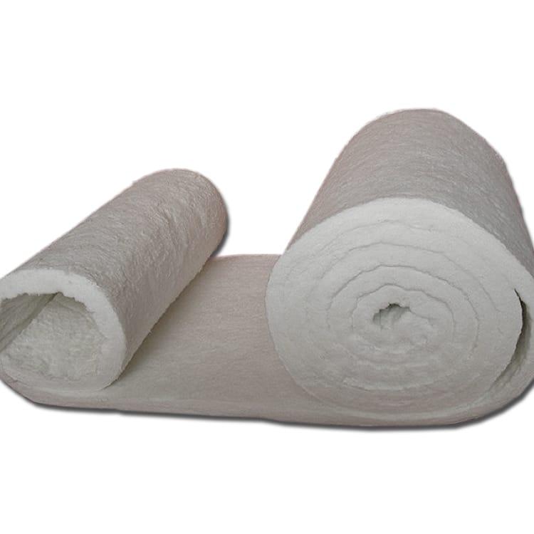 Ceramic-Fiber-Felt-Fire-Extinguishing-Blanket-thickness.jpg