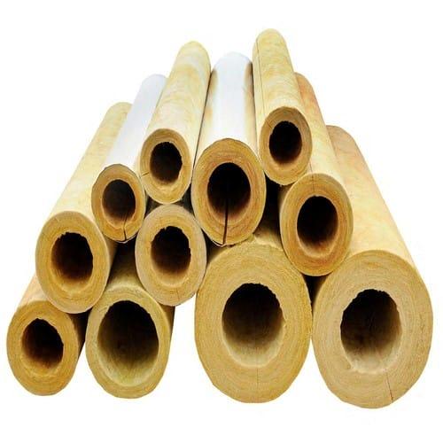 ống cách nhiệt glaswool
